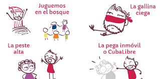 Superficies de juego pueden incluir la suciedad, hierba, hormigón y la alfombra. Instrucciones De Un Juego Tradicional Juegos Populares Juego De Mesa Reglas Juegos Tradicionales De El Salvador