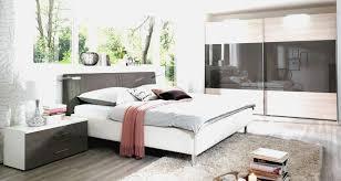 Schlafzimmer Vintage Gestalten Schlafzimmer Im Landhausstil