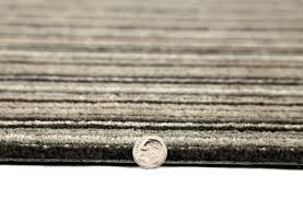 rug backing outdoor rug with rubber backing rubber backing for rugs on hardwood floors rag rug backing fabric