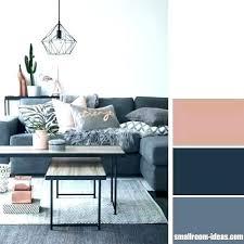 living room colour schemes room color schemes room color schemes color scheme living room simple small living room colour schemes