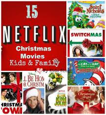 Kids christmas movies online - Gmx mail login ohne werbung