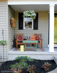 patio furniture decorating ideas. decorating ideas engaging for front porch using grey wood siding along with rectangular green outdoor coffee table and hanging patio furniture