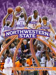 2010 11 demon basketball a guide by northwestern state athletics issuu
