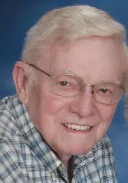 Thomas Walsh Obituary - Kansas City, MO