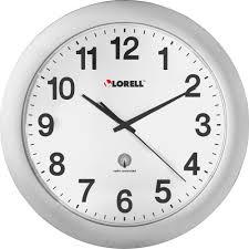 wall clock for office. LLR60996 Wall Clock For Office 0