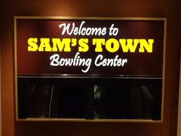 Sam S Town Live Las Vegas Seating Chart Sams Town Live Las Vegas 2019 All You Need To Know