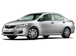 Toyota Corolla GT Sedan | Toyota | Pinterest | Toyota, Sedans and Cars