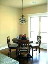 chandelier kitchen table light fixture over kitchen table kitchen lighting over table kitchen table lighting kitchen
