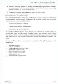 Cctv Incident Report Major Magdalene Project Org