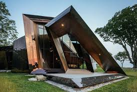 unique architectural designs. Unique Architectural Designs Perfect On Other Pertaining To Japanese Home Design  Architecture Pictures Modern House 17 Unique Architectural Designs R