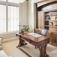 Organize your home office Mini How To Organize Your Home Office Merry Maids Tips To Organize Your Home Office Merry Maids