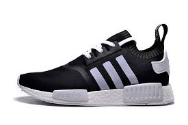 adidas shoes nmd black. adidas nmd runner pk custom black white,adidas shoes pink r1,on sale nmd