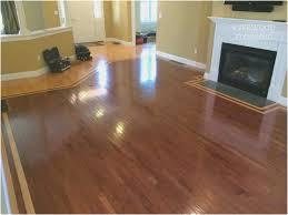 Bruce Hardwood Floor Wax Bruce Hardwood Floors Lowes Hardwood Flooring