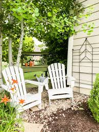 creative backyard landscaping ideas on