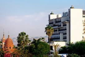 Adhara Hacienda Cancun Hotel Grand Hotel Tijuana Mexico Hotels Pinterest Grand Hotel
