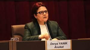 Zekeriya Ünlü kimdir, kaç yaşında, nereli, evli mi? Türküleri dillerden  düşmüyor