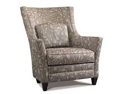 Upholstered Living Room Chairs Living Room Upholstered Chairs Juriewiczinfo