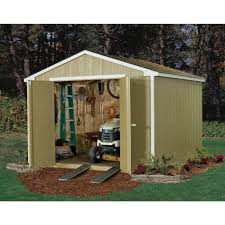 Small Picture Metal Storage Sheds Home Depot Storage Decorations