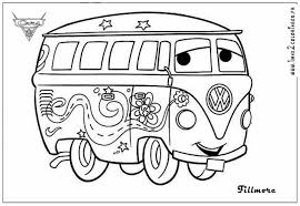 Small Picture Disney Lightning Mcqueen Printable Lightning Coloring Pages Cars