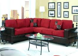budget home office furniture. Inexpensive Home Furniture Cheap Unique Living Room Budget Office