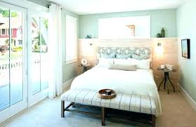 mint green bedroom walls mint green wall paint mint color room ideas mint green bedroom mint
