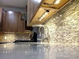 wire under cabinet lighting. Fine Lighting Best Led Under Cabinet Lighting Direct Wire Kitchen  Strip Lights Intended Wire Under Cabinet Lighting L