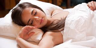 Image result for gadis melayu tidur