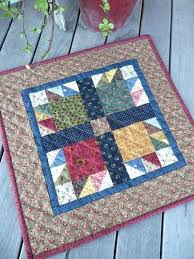 Bear Paw Quilts Coeur Dalene Bear Paw Quilts Oakhurst Bear Claw ... & ... Bears Paw Quilts Facebook Bear Paw Quilt Pattern Template Easy Bear  Claw Quilt Pattern Bears Paw ... Adamdwight.com