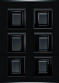 black door texture. Simple Texture Full20perm20texture20door201020inside With Black Door Texture L
