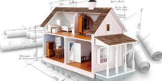 Cost Restructuring Free Quote House In A Few Hours