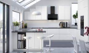 Planifier Sa Cuisine Ikea Déconome Cuisine Design Ikea