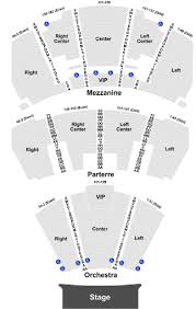 Foxwoods Seating Chart The Grand Theater At Foxwoods Tickets With No Fees At Ticket