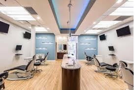 best dental office design. Of Modern Photos Fice Rhxordesigncom Best Dental Office Design Ideas