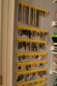 Diy Closet Organizer Storage Ideas