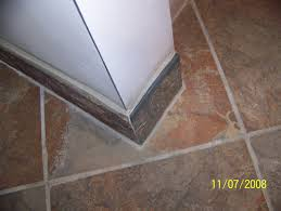 Bathroom Tile Installers Ceramic Tile Installation Tile Installer Michigan Canton