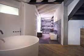 Lavello Bagno Ikea : Bagno ikea legno fatua for