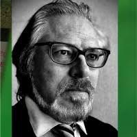 Laurent Williot - Managing Director, Transaction Advisory Services ...