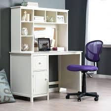 atlas oak hidden home office. Home Office Desk Corner Atlas Solid Oak Hidden Throughout U