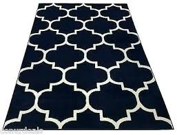 area rugs black and white str readers