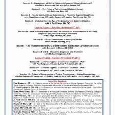 Sample Resume For Civil Engineer Fresher Pdf New Diploma Resume