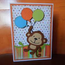 Popular Cricut Birthday Card Making Ideas  The Creativity Of Card Making Ideas Cricut