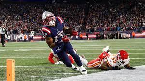 Patriots loss to Chiefs, Tom Brady ...