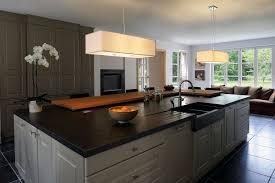 kitchen island lighting ideas pictures. Modern Kitchen Island Lighting Elegant Ideas Pictures D