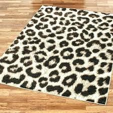 animal print rugs carpet zebra rug round leopard photo 9 of cheetah print carpet cheetah leopard print carpet
