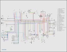 ia mille wiring diagram just another wiring diagram blog • ia sxv 450 wiring diagram wiring diagram detailed rh 9 2 gastspiel gerhartz de ia tuono