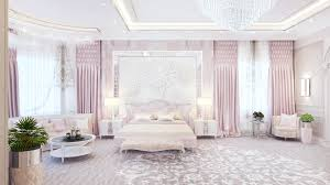 Luxury Bedroom Interior Bedroom Interior Design In Dubai Luxury Antonovich Design