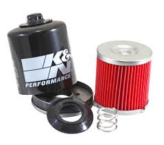 Kn Oil Filter Chart Prototypical Kn Oil Filter Cross Reference Chart Baldwin Air