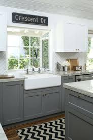 kitchen grey painted kitchen cabinets slate colored kitchen cabinets slate blue kitchen cabinets with slate blue kitchen cabinets