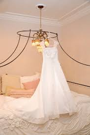 Wedding Dresses Top Where Can I Sale My Wedding Dress Ideas From How To Sell My Wedding Dress