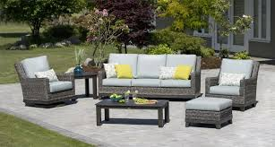 full size of decoration metal patio furniture sets round patio chair comfortable outdoor furniture outdoor sofa